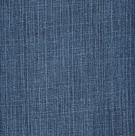 Real blue jeans denim texture and background