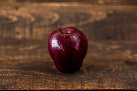Foto de Apple - Imagen libre de derechos