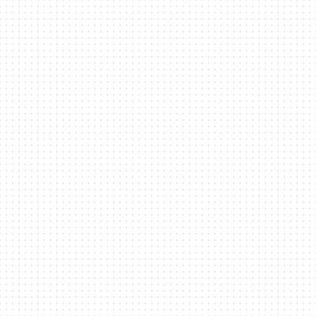 Illustration pour White Texture 2 - image libre de droit
