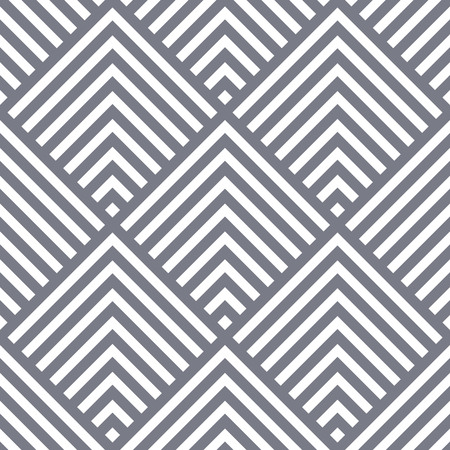 Ilustración de Vector white background - seamless texture for graphic or website template layout , Interior wall decoration. 3D Vector interior wall panel pattern. Geometric triangle design. - Imagen libre de derechos