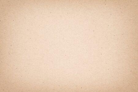 Foto de White beige paper background texture light rough textured spotted blank copy space background - Imagen libre de derechos