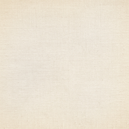 Photo pour beige canvas texture paper background - image libre de droit