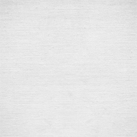 Photo pour white background canvas or paper paper texture - image libre de droit