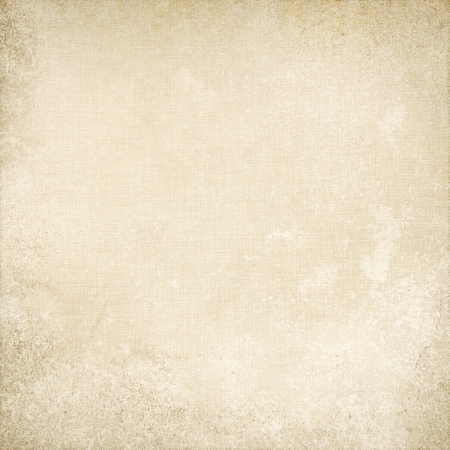 Foto de subtle canvas texture background - Imagen libre de derechos