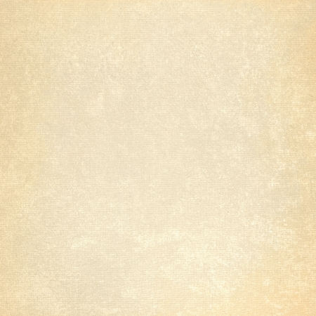 Foto de beige background paper or canvas texture  - Imagen libre de derechos