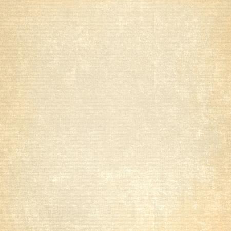 Photo pour beige background paper or canvas texture  - image libre de droit