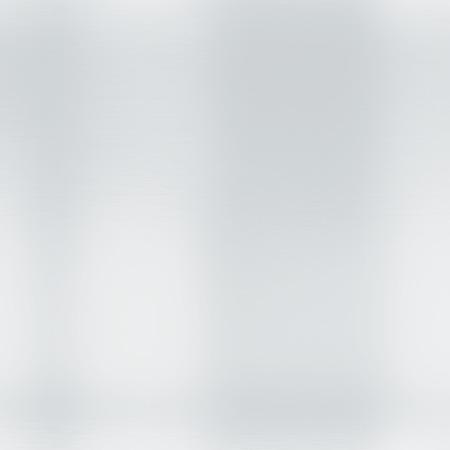 Photo pour mirror abstract background white metal texture - image libre de droit