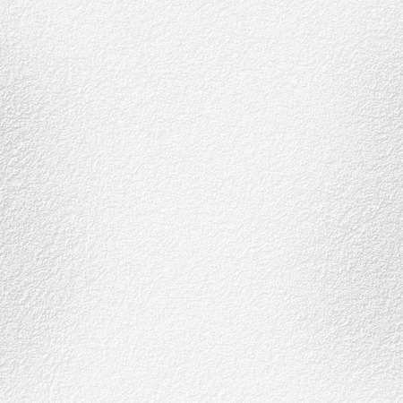 Photo for white background grain texture - Royalty Free Image