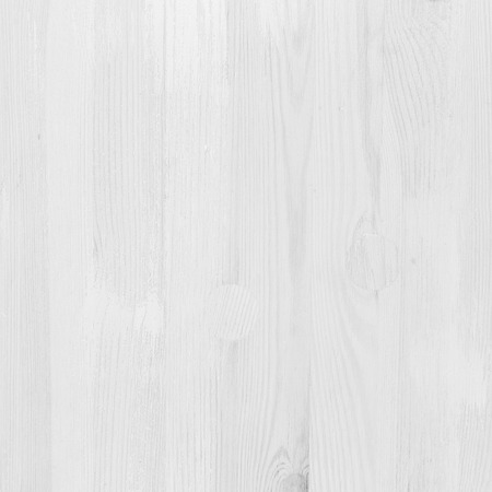 Photo for whiteboard background black and white wood texture - Royalty Free Image