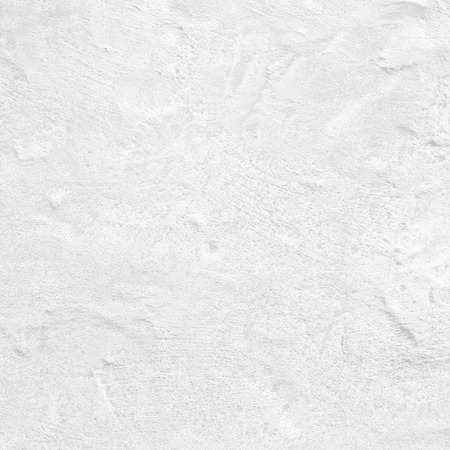 Photo for white wall texture background - Royalty Free Image