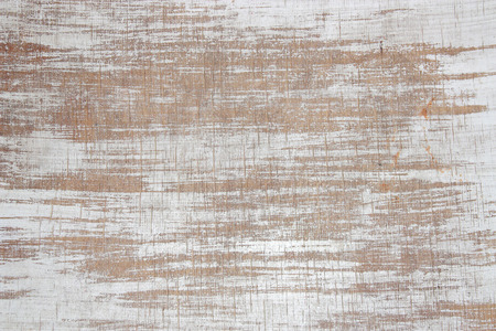 Photo for old wood background texture - Royalty Free Image