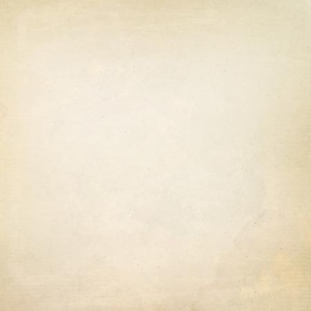 Photo pour grunge background parchment paper texture - image libre de droit