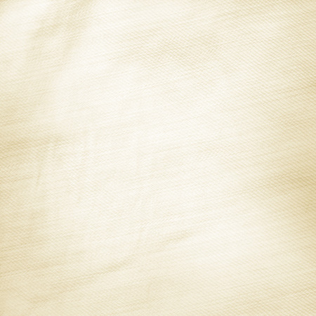 Photo for beige background old paper texture canvas background - Royalty Free Image