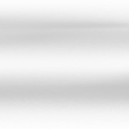 Photo pour white background, silver metal texture - image libre de droit
