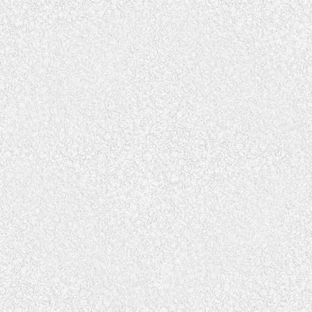 Photo pour white paper background canvas texture seamless pattern - image libre de droit