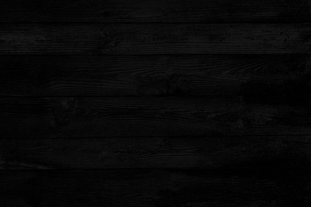 Foto per black wood texture background - Immagine Royalty Free