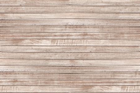 Photo for vintage wood background texture, planks abstract lines seamless pattern - Royalty Free Image