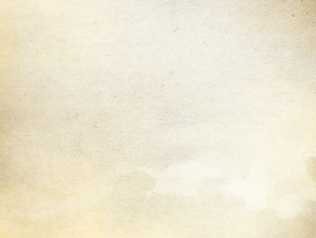 Photo pour old parchment paper texture background, beige paper background - image libre de droit