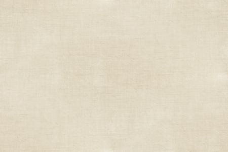 Photo pour linen texture background, beige paper texture background in a4 format, seamless pattern - image libre de droit