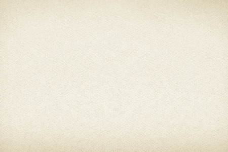 Photo for canvas texture background subtle dot pattern, a4 format paper texture background - Royalty Free Image
