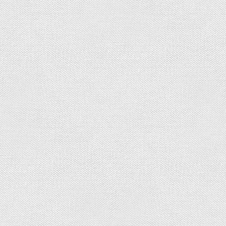 Photo pour white canvas texture background, seamless background - image libre de droit