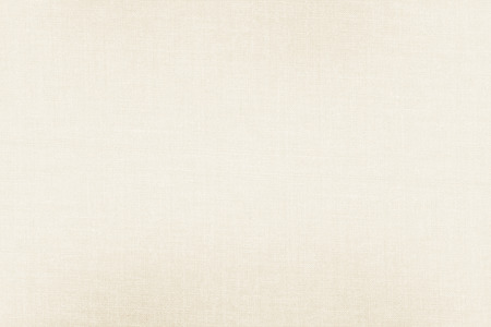 Photo for beige background, linen fabric texture pattern, old paper texture background - Royalty Free Image