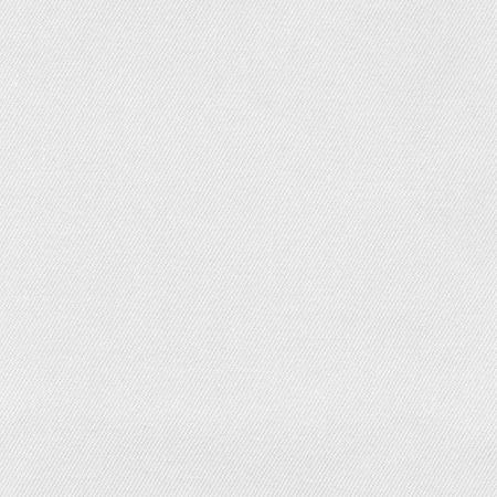 Foto de white paper background denim texture diagonal lines pattern - Imagen libre de derechos