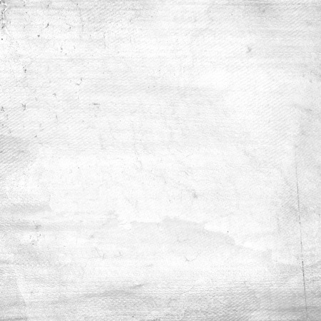 Photo pour old paper texture background, white grunge background - image libre de droit