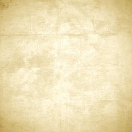 Foto de old parchment paper texture background - Imagen libre de derechos