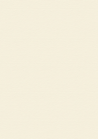 Cream Paper Background with a soft horizontal texture