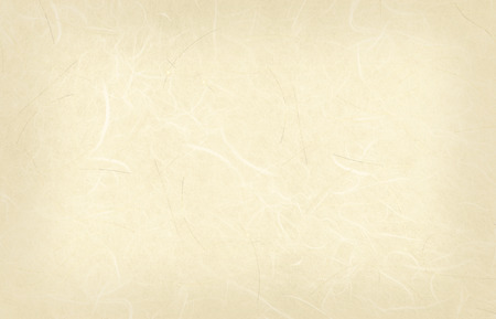 Photo for Traditional paper texture-beige square - Royalty Free Image