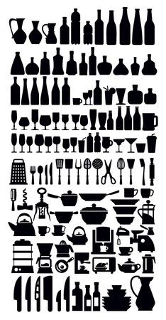 kitchen tool