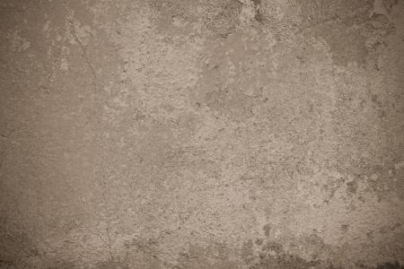 Sepia wallpaper background