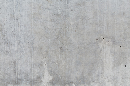 Photo pour Grungy concrete wall and floor as background texture - image libre de droit
