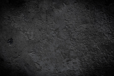 Photo for black texture can be used for background - Royalty Free Image