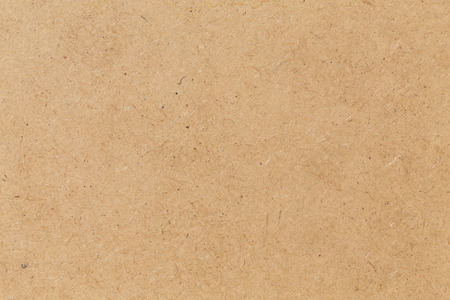 Photo pour Pressed beige chipboard texture. Wooden background - image libre de droit