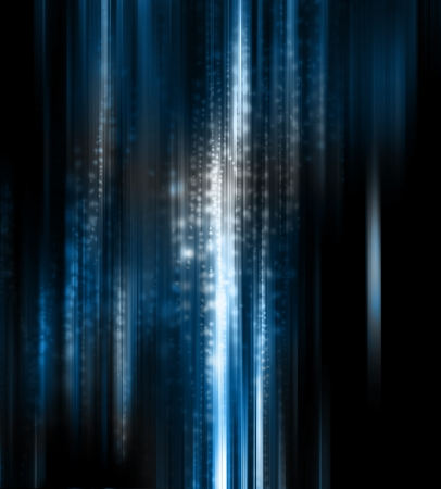 Foto de binary code background - Imagen libre de derechos