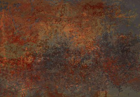 Foto de Grunge  texture background - Imagen libre de derechos