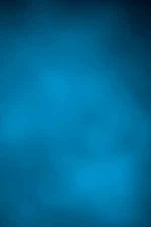 Foto de abstract blue background - Imagen libre de derechos