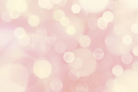 Photo for Soft lights background  - Royalty Free Image