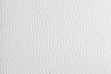 Photo pour leather products rich surface texture the macro - image libre de droit