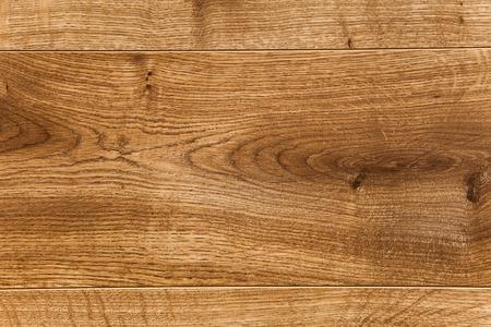Foto de wood texture - Imagen libre de derechos