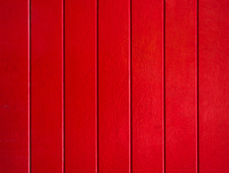 Photo for Colorful red wood texture background - Royalty Free Image