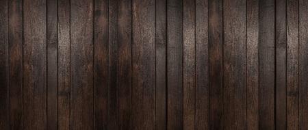 Foto de Wood texture, wood background - Imagen libre de derechos