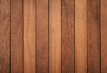 Photo for Wood texture background, wood planks - Royalty Free Image