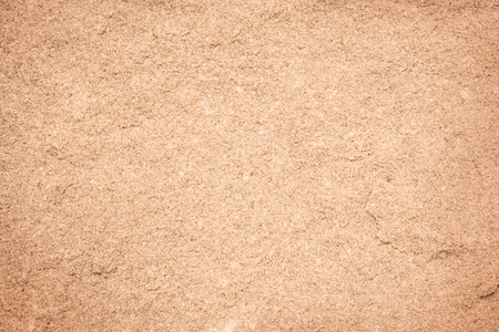 Photo pour Sand stone texture and background - image libre de droit