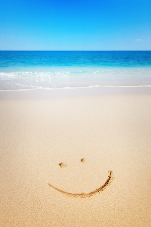 Photo for Beach - Royalty Free Image