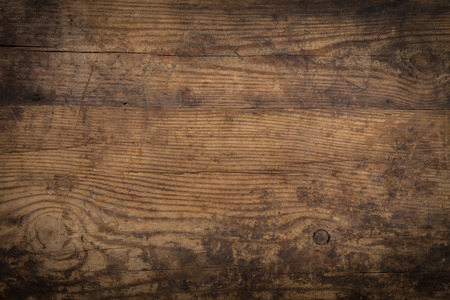 Foto de Brown wood texture. Abstract , empty template - Imagen libre de derechos