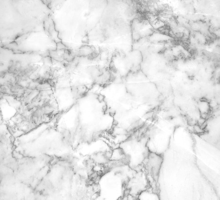 Photo for Marble background wall the seamless construction materials. - Royalty Free Image