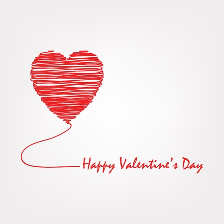 Happy Valentine s Day
